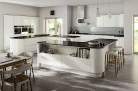 interiors kitchen daden interiors limited quality interiors with an eye for detail