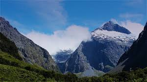 Pictures Of Landscapes by New Zealand Landscapes Youtube