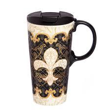 Fleur De Lis Gifts A Large Variety Of Fleur De Lis And New Orleans Saints Jewelry And
