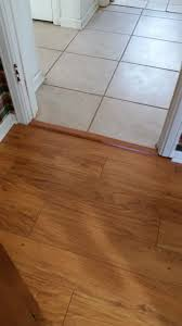 Under Laminate Flooring Laminate Flooring Install In Jacksonville Beach