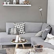 Wohnzimmer Dekoration Grau Gemütliche Innenarchitektur Deko Wohnzimmer Weiss 17 Ideen Zu