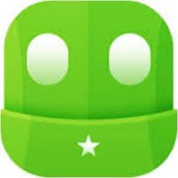 free store apk acmarket apk v3 2 4 cracked apps