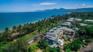 vibe hotel gold coast a kuoni hotel in cairns u0026 queensland