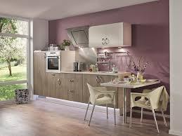 couleur meuble cuisine tendance cuisine couleurs tendance merveilleux sur dacoration intarieure