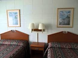 Bedroom Furniture Va Beach Beach Carousel Virginia Beach In Virginia Beach Va Youtube