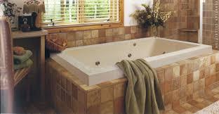 Whirlpool For Bathtub Portable New Whirlpool Bathtubs U2014 Steveb Interior Stunning Ideas