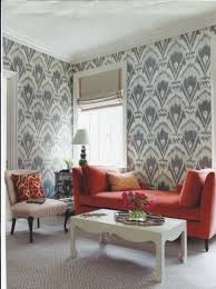 wallpaper home interior 69 best w a l l p a p e r images on fabric wallpaper
