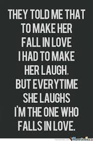 Cute Love Memes For Her - romantic love quotes brainy quotes heart touching bengali love
