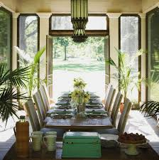 Best Summer Table Decor Images On Pinterest Table Settings - Dining room table decorations for summer