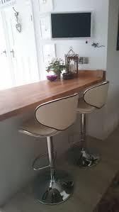 breakfast bar 55 best bar stool reviews images on pinterest buy now bar
