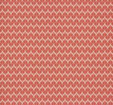 Wohnzimmer Design Rot Tapete Wohnzimmer Rot Raum Und Möbeldesign Inspiration