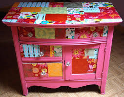 painting old dresser ideas u2014 home design and decor decorate old