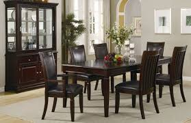 dining tables modern round dining table 60 modern dining table