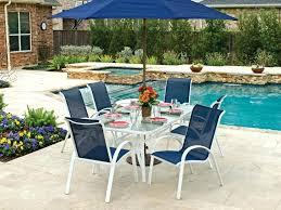 white aluminum patio furniture kaylaitsinesreview co