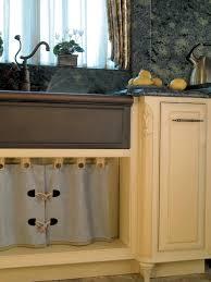 Kitchen Sink Cabinets Kitchen Sink Cabinet Designs Home Design Ideas