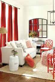 trending now bold window treatments how to decorate