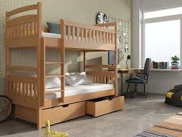 Full Sized Bunk Bed by Kids Beds Ordinary Kids Bunk Beds For Sale Value City