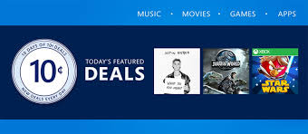 best black friday deals shopping apps great black friday shopping at microsoft 1 000 windows 10 deals