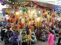file ornaments in seoul south korea dsc00723 jpg