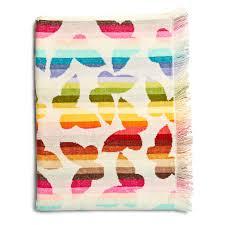 missoni home josephine beach towel 156 stardust