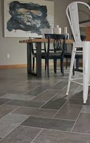 Kitchen Floor Tiles Designs by Kitchen Floor Tile Patterns Patterns And Designs Your Guide To