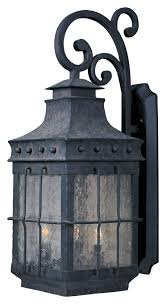 maxim 30085cdcf nantucket traditional country forge 32