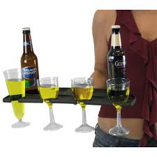 wine bottle serving tray bar supplies the supply superstore for bar supplies wine