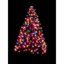 biltmore pine artificial tree treetopia for artificial