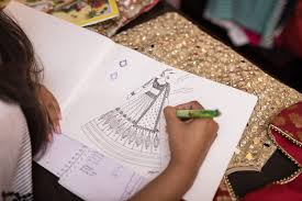 introducing kyra and vir fashionable bridal sarees and indian