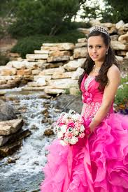 photographers in san antonio san antonio portraits and quinceañera photography