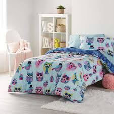 horse bedding for girls shop duvet covers and comforters for kids simons