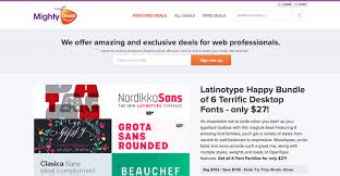 where to find the best graphic u0026 web design deals 2017