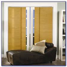 Doorway Curtain Ideas Sliding Glass Door Curtains Ideas Chairs Home Decorating Ideas