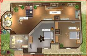 Mansion Floor Plans Sims 3 Sims 3 Houses Ideas Carpetcleaningvirginia Com