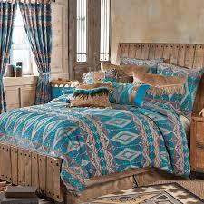 southwest design furniture albuquerque living room sets