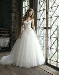 Fairytale Wedding Dresses Be Fairy Tale Bride With Disney Princess Wedding Dresses U2014 Criolla