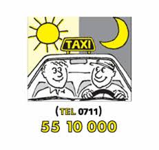 stuttgart logo taxi car office stuttgart