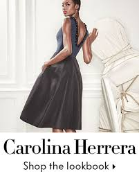 carolina herrera clothing dresses u0026 tops at neiman marcus