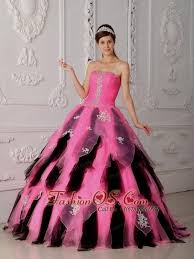 pink wedding dress beautiful pink wedding dresses naf dresses
