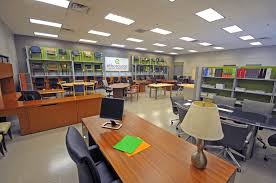 best home interior designs office furniture philadelphia good home design classy simple to