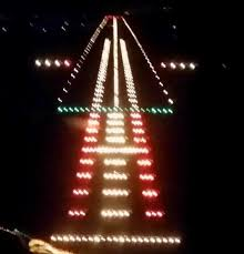model airport runway lights where the sky s no limit airport approach lighting systems