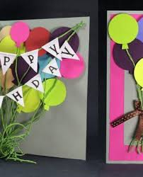 how to make pop up cards pop up flower card diy tutorial