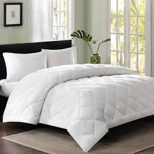 Comforter Thread Count Bedroom Awesome Comforter 350 Thread Count The Seasons