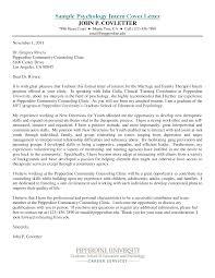 sle deacon introduction letter 100 images popular dissertation