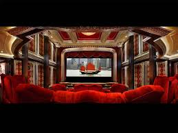 home cinema room design tips 16 best home theatre designs home decor images on pinterest home