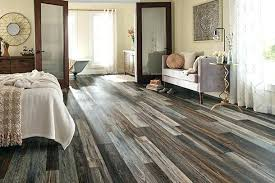 Best Vinyl Plank Flooring Vinyl Wood Plank Flooring Reviews 49 Vinyl Wood Flooring