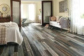Best Vinyl Plank Flooring Vinyl Wood Plank Flooring Reviews 49 Vinyl Wood Flooring