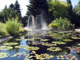 Denver Botanic Gardens Botanic Garden Denver Home Design Inspiration Ideas And Pictures