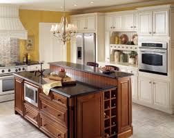new ideas for kitchen cabinets kraftmaid cabinets pricing guide leandrocortese info