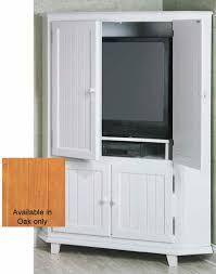 cheap tv armoire corner tv armoire amazing update your home with the functional